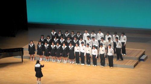 2009sanobunkasai